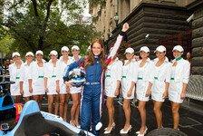 Formel 1 - Bilder: Australien GP - Dienstag