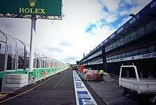 Formel 1 - Team-Boykott in Melbourne? Klares Dementi