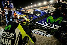 MotoGP - Blog - Ist die MotoGP 2014 unfair?