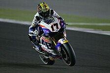 MotoGP - Open: Unzufriedenheit herrscht vor