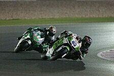 MotoGP - Honda: Was ist die wahre Pace der RCV1000R?