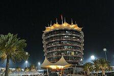 WEC - Bahrain: Das Rennen im Live-Ticker
