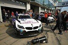 24 h Nürburgring - Road to Ring! Dirk Werner packt aus