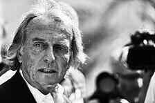 Formel 1 - Von Todt bis Montezemolo: Ferraris Abschiedsreigen