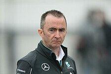 Formel 1 - Lowe attackiert Red Bull: Nur egoistisch motiviert