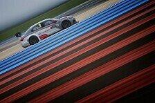 WTCC - Disqualifiziert: Loeb verliert die Pole Position