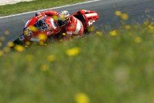 MotoGP - Australien GP: Die Strecke in Phillip Island