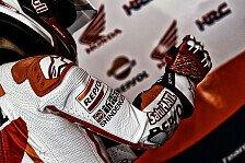 MotoGP - Pedrosa droht Karriereaus: Die Nachfolgekandidaten