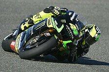 MotoGP - Pol Espargaro: Reifenwahl in Aragon knifflig