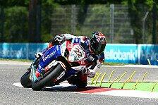 Superbike - Bilder: Italien - 4. Lauf