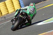 MotoGP - Nakamoto will umdenken