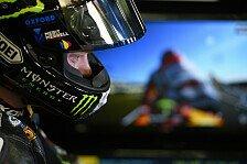MotoGP - Tech 3: Smith ab Indy mit Pistole auf der Brust