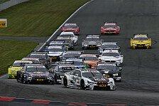 DTM - Oschersleben: Die 7 Antworten zum Rennen
