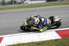 Formel 1 - Jean Todt bezweifelt einen Rossi-Wechsel