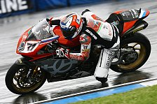 Superbike - Yakhnich trennt sich von MV Agusta
