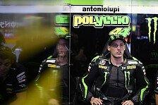 MotoGP - Pol Espargaro: Top-5 nächster Schritt zur Spitze