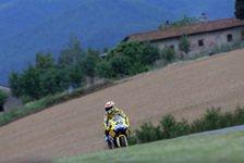 MotoGP - Mugello: Kaum zu übertreffen