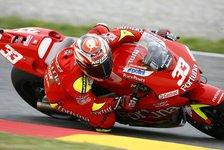 MotoGP - Bilder: Italien GP - Italien GP