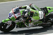 MotoGP - Redding: Großer Ärger über Zeitstrafe