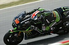 MotoGP - Bradley Smith: Viel von Crutchlow gelernt