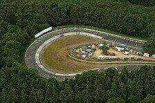 WTCC - So läuft das Nordschleifen-Rennen ab