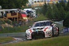 24 h Nürburgring - Neue Sicherheitsmaßnahmen präzisiert