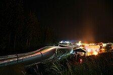 24 h Nürburgring - Video: Bewegende Momente 2014
