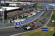 Formel 1 - Österreich GP: Vorschau Team für Team