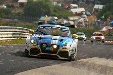 24 h Nürburgring - LMS Engineering muss Teilnahme absagen
