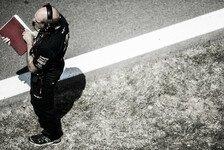 Formel 1 - Horner: F1-Feuer wird weiter in Newey brennen