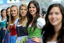 MotoGP - Blog - Österreich-GP: Feiertag für Fans und Sport