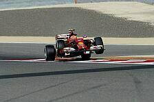 Formel 1 - Der Formel-1-Tag im Live-Ticker: 26. Juni