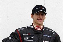 Formel 1 - Klien & Friesacher: Zu Gast im ORF