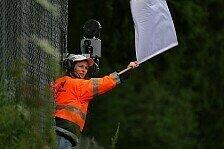 VLN - Neue Regelungen für die Nordschleife
