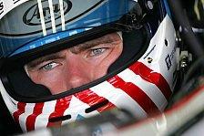 Mehr Motorsport - Bas Leinders: Formel 1 oder ChampCars