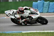 MotoGP - Saisonstart in der IDM