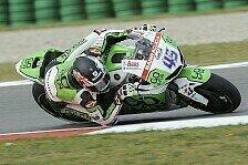 MotoGP - Punkteflut für Open-Piloten