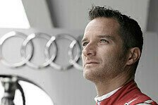 DTM - Timo Scheider: Vorfreude auf intensive Saison