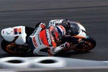 MotoGP - Erfolgsbike Honda: Legendäre Bikes und Fahrer