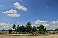 MotoGP - Marquez, Rossi, Bradl & Co. im Urlaub