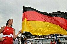 Hockenheimring-Chef Seiler: F1-Zukunft in Deutschland gefährdet