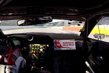 Blancpain GT Serien - Video - Onboard über die Strecke in Spa