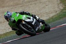 MotoGP - Bilder: Catalunya GP - Catalunya GP