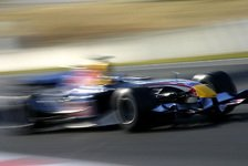 Formel 1 - Rennvorschau Australien: Hausaufgaben gut gemacht?