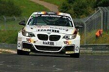 Mehr Motorsport - BMW-Junioren starten bei 24h von Barcelona