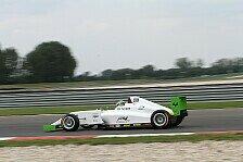 ADAC Formel 4 - ADAC Formel 4 sorgt für großes Interesse