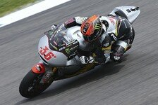 Moto2 - Souveräner Sieg von Kallio in Indianapolis