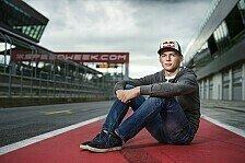 Formel 1 - Verstappen: Die Leute warten nur auf Fehler