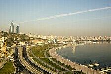 Formel 1 - Wolff kritisiert aufgeblähten Rennkalender 2016