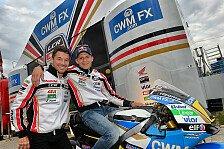 MotoGP - Cecchinello: Bradl-Rückkehr zu LCR möglich